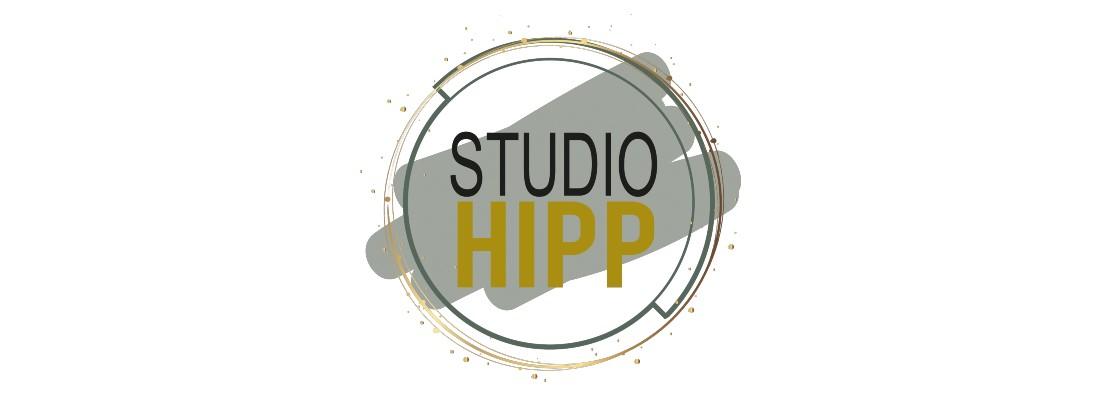 Studio HIPP