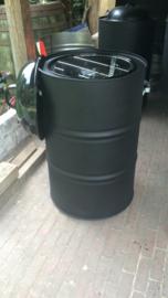 BBQ 200 liter