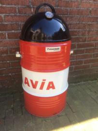 BBQ 60 liter