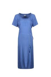 Jurkje Comfort  - Blauw