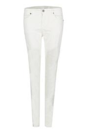 C&S Jeans Vintage  - Off-White