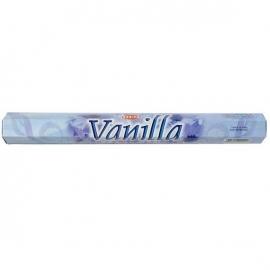 Hem Vanilla