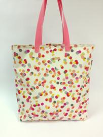 Shopper - Confetti
