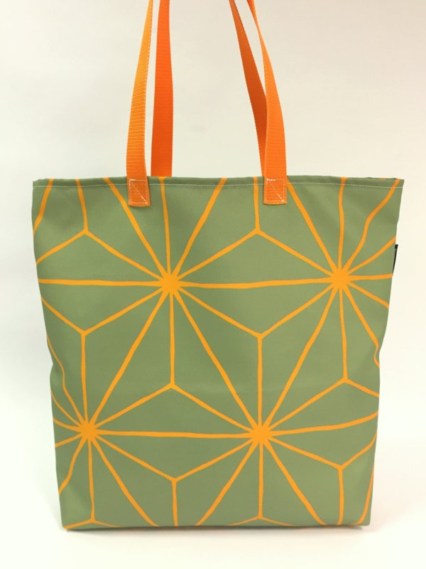 Shopper - Geometrisch