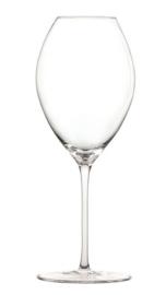 Witte wijnglas 'Novo', 480 ml
