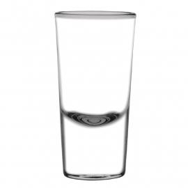 shotglas 2,5 cl. per 12 stuks