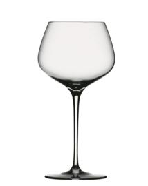Bourgogneglas 'Willsberger Anniversary', 725 ml