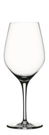 Witte wijnglas 'Authentis', 360 ml