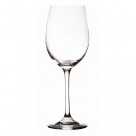 Olympia Modale wijnglazen 39,5cl