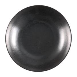 Olympia Fusion pastakommen 20,2cm