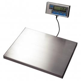 Weegschaal 60kg