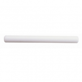 Deegroller polyethyleen Vogue 30,5cm artikel BHj171