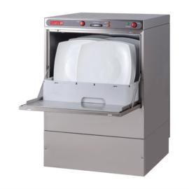 Gastro M vaatwasmachine Maestro 50x50cm 230V