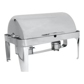 MaxPro Chafing dish Rolltop