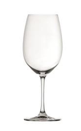 Bordeauxglas 'Salute', 710 ml