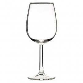 Wijnglas Bouquet 35 cl per 12 stuks.