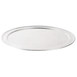 Vogue aluminium pizzapan 30,5cm
