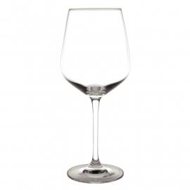 Olympia Chime wijnglazen 49,5cl