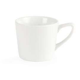 Koffiekop 20 cl 12 stuks