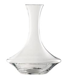 Decanteerkaraf 'Authentis', 1 liter