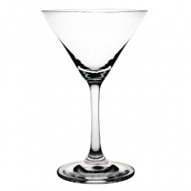 Olympia Bar Collection martiniglazen 16cl