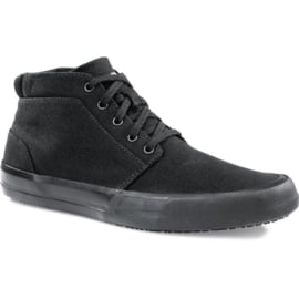 Shoes For Crews herenveterschoenen