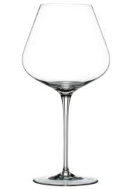 Rode wijnglas 'ViNova', 840 ml