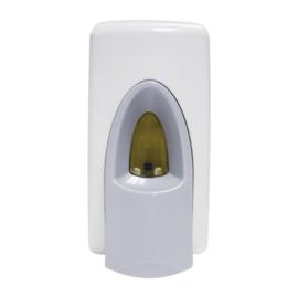Rubbermaid Manual handzeep en handreiniger dispenser 400ml