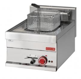 Friteuse electrisch 10 liter artikel BHgl921