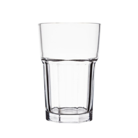 Olympia Orleans tumblers 28,5cl