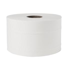 Jantex Micro toiletpapier