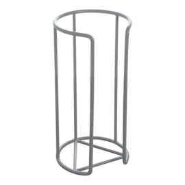 Bordenstapelaar Ø 130 mm