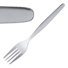 Olympia Kelso kinderbestek vorken