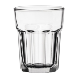 Olympia Orleans tumblers 20cl