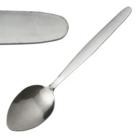 Olympia Kelso tafellepels