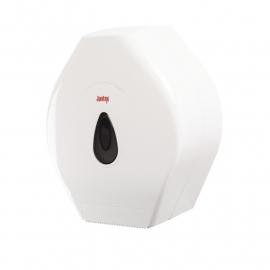 Toilet dispenser JUMBO JANTEX BHgd837