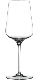 Rode wijnglas 'ViNova', 550 ml