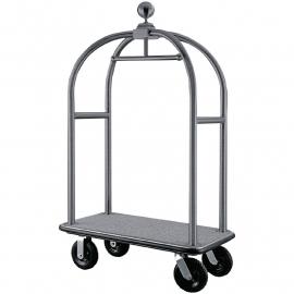 Lobby trolley artikel BHcf132