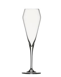 Champagneflute 'Willsberger Anniversary', 240 ml