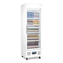 Koeling display POLAR 368 liter