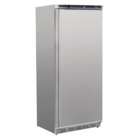 Polar C-serie professionele vriezer 1-deurs 600L
