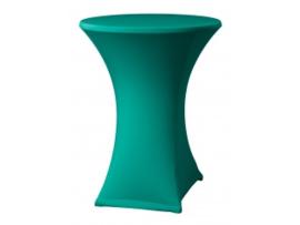 Statafelhoes Green Ø80-85cm