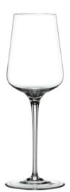 Witte wijnglas 'ViNova', 380 ml