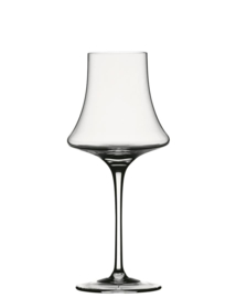 Cognacglas 'Willsberger Anniversary', 280 ml