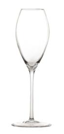 Champagneglas 'Novo', 280 ml