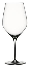 Bordeauxglas 'Authentis', 650 ml