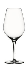 Witte wijnglas 'Authentis', 420 ml