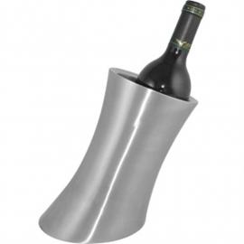 Wijnkoeler RVS artikel BHcb877