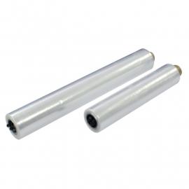 Wrapmaster vershoudfolie navulling 30,5cm