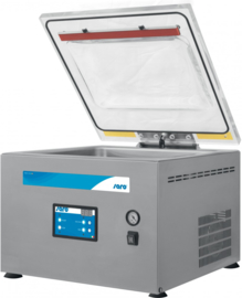 SARO Chamber Vacuum Machine Model LECCE 2